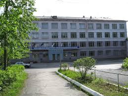 Купить диплом Нижний Тагил и Свердловской области Купить диплом в Нижнем Тагиле