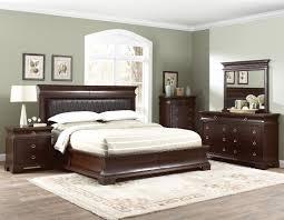... Bedroom Sets King Size #Image15 ...