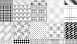 Photoshop Pattern Impressive Photoshop Patterns Pack Holaklonecco