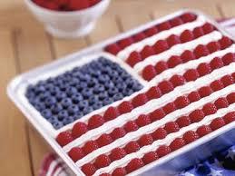 14 patriotic memorial day dessert recipes