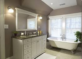 martin jann bathroom remodeling tub tile refinishing 17 photos contractors 171 deer run rd willow grove pa phone number yelp