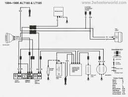 4 wheeler ignition switch wire diagram wiring library 72cm yamaha 4 wheeler wiring diagrams real wiring diagram u2022 rh powerfitnutrition co yamaha cdi wiring
