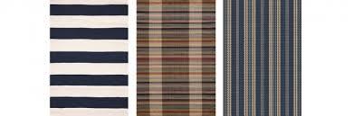 innovative ll bean outdoor rugs mudroom rug roselawnlutheran