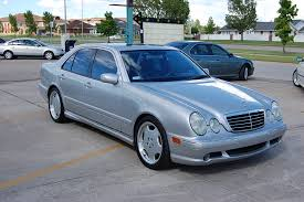 Mercedes » 2011 Mercedes E320 - 19s-20s Car and Autos, All Makes ...
