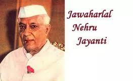 jawaharlal nehru essay in hindi independence day short essaywords jawaharlal nehru essay