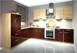 small kitchenette small kitchen design solutions image of small kitchen design solutions photo gallery kitchen island