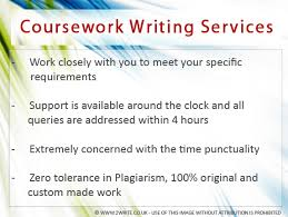 Law Coursework  Law Coursework Writing Help Services UK Dissertation Writing Services Get Free Quote