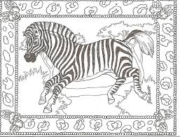 Small Picture 130 best coloring pages images on Pinterest Drawings Coloring