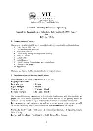 Resume For Inplant Training Best Ideas Of Training Request Letter