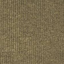 Perfect Design Lowes Carpet Tile Awesome Shop 16 Home Tiles