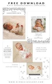 Baby Girl Birth Announcements Template Free 146 Best Birth Announcements Images Birth Announcement Template