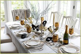 Bride Groom Table Decoration Bride And Groom Table Decorations Home Design Ideas