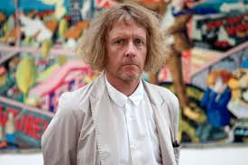 philip larkin news events grayson perry this frail travelling coincidence the annual distinguished guest lecture of