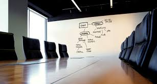 whiteboard for office wall. Advertisements Whiteboard For Office Wall