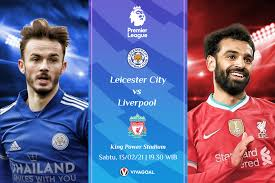 Liverpool are really well known for their high press but it's not often well hello there, and welcome to our liveblog for liverpool vs leicester, a game which might. Llgocijcvnfnnm