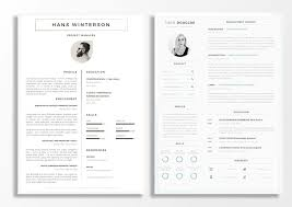 Examples Cv How To Write A Student Cv The Career Improvement Club