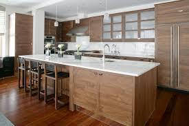 full size of kitchen design interior kitchen interesting best modern cabinets for contemporary designs interior