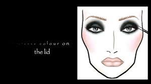 mac makeup brush 239sh guide how to use