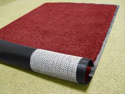 63 carpet gripper tape rug grippers non slip prevents curled corners reuseable 8 hermeymonica com