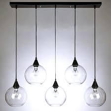 clear globe light fixture mesmerizing clear glass light fixtures clear glass globe clear globe light fixture