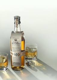 bourbon whiskey high end gifts