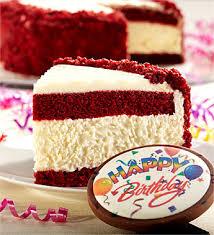 slice of birthday cake red velvet. Wonderful Red Birthday Red Velvet Cheesecake 93944a2 Inside Slice Of Cake Y