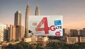 Kelas 12 kurikulum 2013 tahun 2018 download lks intan pariwara kelas 12 download buku intan. Malaysia Tunda Peluncuran 5g Hingga Akhir 2022 Karena Alasan Ini Tekno Banget