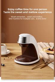 How to make coffee in a pot. Konka Kcf Cs2 Deep Coffee Coffee Makers Sale Price Reviews Gearbest