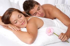 romance in bed. Simple Bed Romance In Bed Inside In A