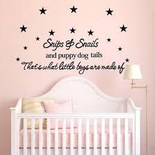Puppy Wallpaper For Bedroom Popular Puppy Nursery Decor Buy Cheap Puppy Nursery Decor Lots