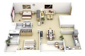 hot get affordable country house plans over garage with separate inlaw apartmenthouse apartment large design story prefab garages living quarters designs