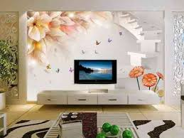 Small Picture Wall Designs Art Design Interior Art Designing