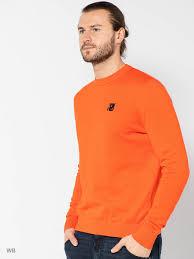 Пуловер <b>Diesel</b> 12346073 в интернет-магазине Wildberries.ru