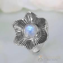 jewels moonstone rings moonstone ring rainbow moonstone rings plantatree gsj moonstone jewelry onetreeplanted moonstone ring size