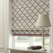 fabric roller blinds. Fine Blinds Cloth Roller Blinds Window Shutters And Ireland Vertical  Shades Throughout Fabric Roller Blinds L