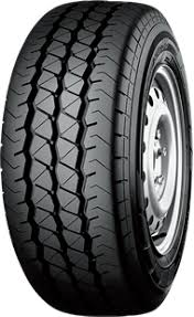 Ry818 Delivery Star Van Tires Tires Yokohama Tire
