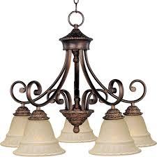 full size of living decorative down light chandelier 17 11176evoi chandelier down light burnished gold 11176evoi