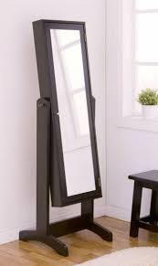Mirror Bedroom Decorative Bedroom Floor Mirror Bedroom Inspiration 9342