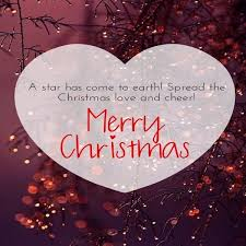 Christmas Quotes About Love Stunning Merry Christmas Quotes Top Merry Christmas Wishes Text 48