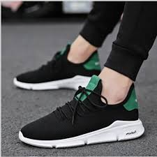 <b>WENYUJH</b> New <b>Men Vulcanize</b> Shoes Casual Comfort <b>Men</b> ...