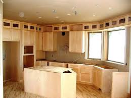 sightly white wood kitchen cabinets kitchen cabinet unfinished base cabinets with drawers white wood kitchen cabinets