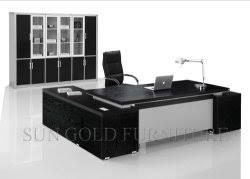 office furniture modern design. Modern Design Luxury Office Table Executive Desk Wooden Furniture