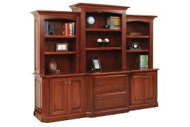 bookshelves from miller s furniture