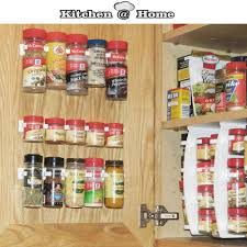 Kitchen Cabinet Racks Storage Kitchen Cabinets India Promotion Shop For Promotional Kitchen