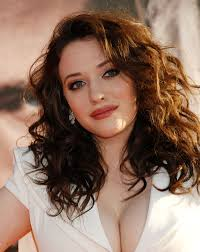 kat dennings bust size list of synonyms and antonyms of the word kat dennings age