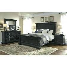 black bedroom set ideas – itrainhard.co