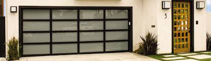 french glass garage doors. Buckeridge Garage Doors Images French Door Front Ideas Glass