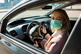 is my car insurance still necessary