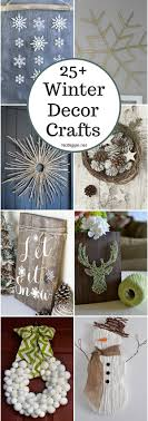 January Decorations Home Cool Home Design Fancy Under January Decorations  Home Design Tips