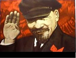 Αποτέλεσμα εικόνας για ρωσικη επανασταση 1917